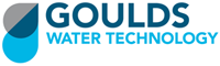 Goulds Water Technology Logo