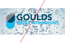 Goulds Logo Do Not 3