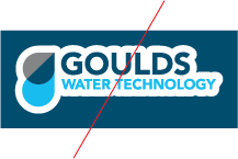 Goulds Logo Do Not 4
