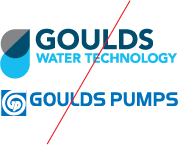 Goulds Logo Do Not 5