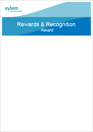 Rewards Recognition 1