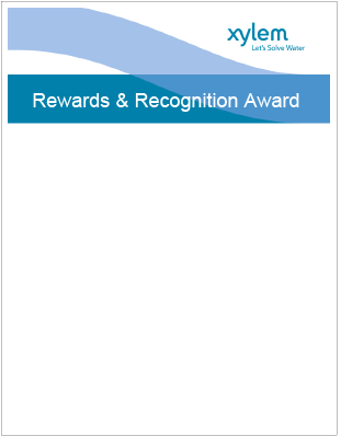 Rewards Recognition 3