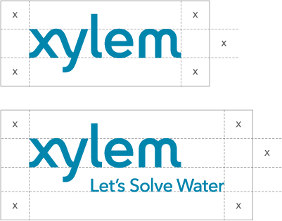Xylem_ClearSpace.png