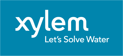Xylem_LogoTag_w.png