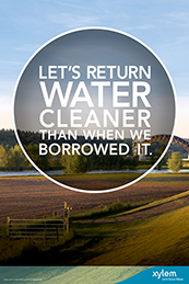 XYL_EmployPoster_ReturnWater_ENG